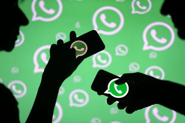 ¿Borraste una imagen de WhatsApp? Ya puedes recuperarla