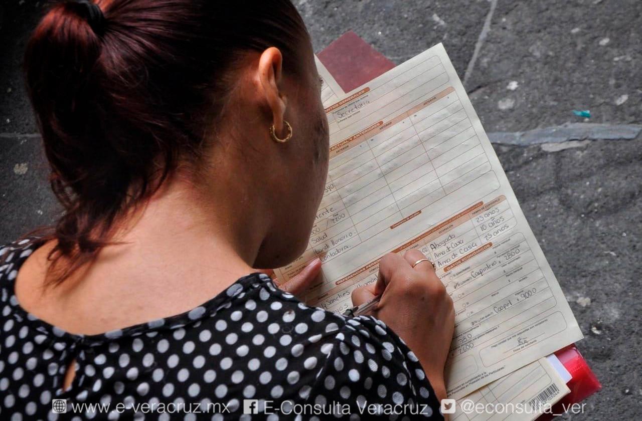 ¿Xalapeño sin empleo? aquí 80 vacantes en junio