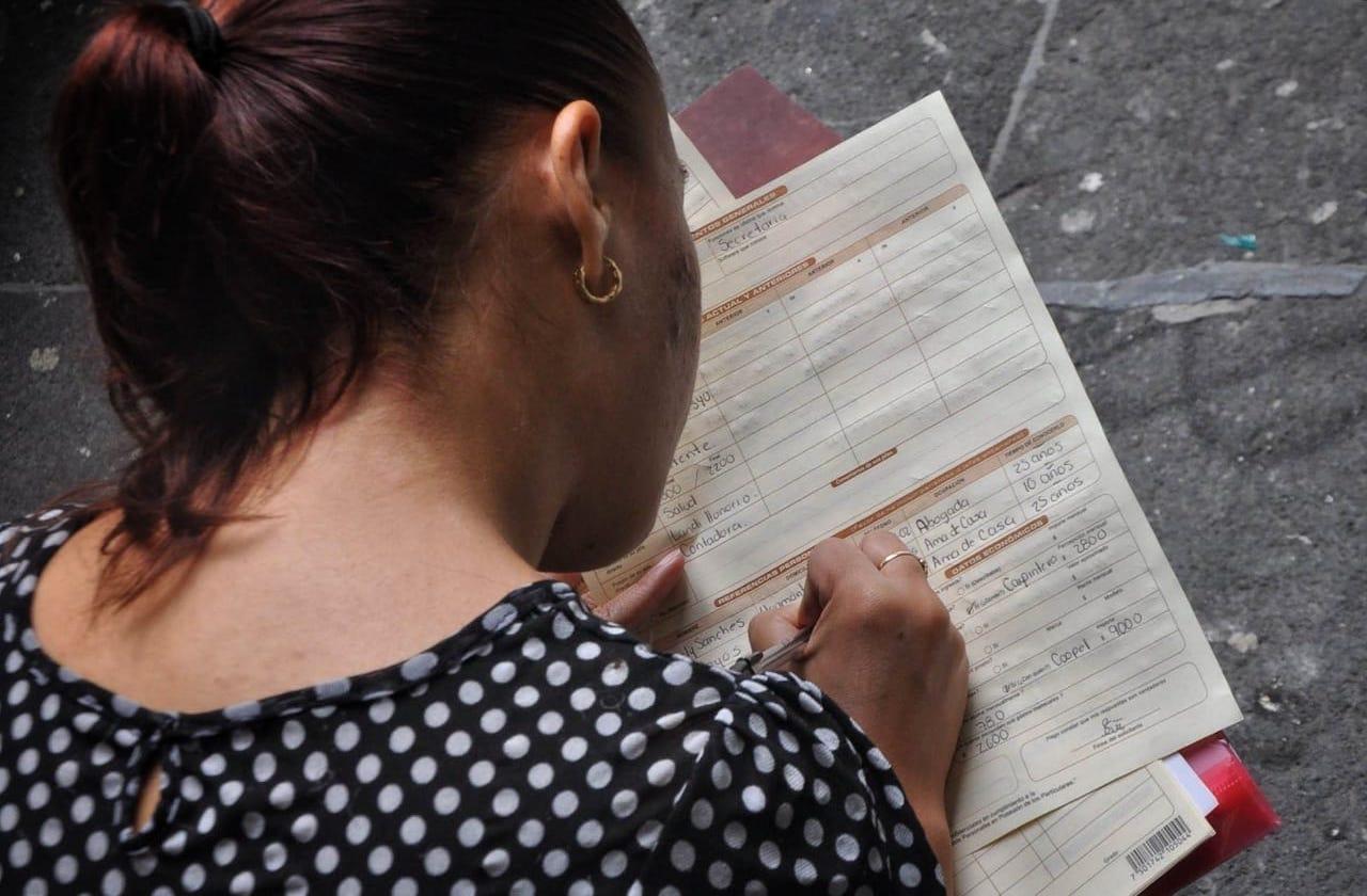 ¿Xalapeño sin empleo? aquí 138 vacantes en octubre