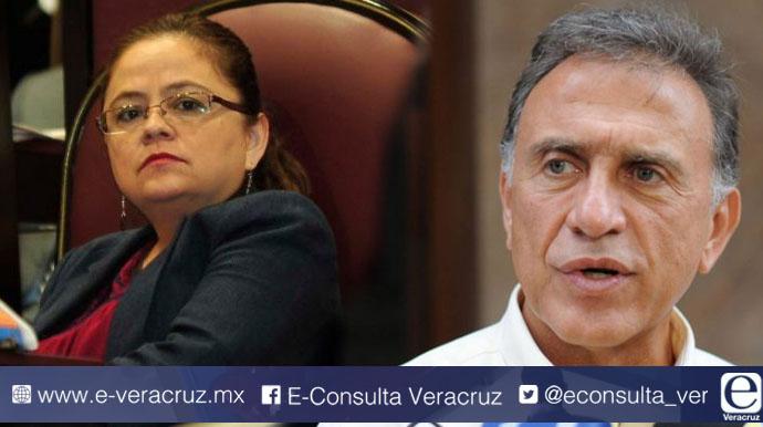 Diputados de Morena se imponen y aprueban modificaciones a la Ley del IPE