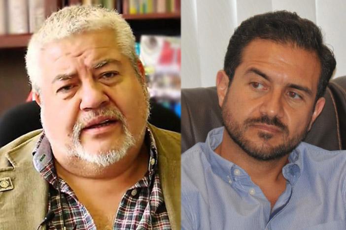 Morena apela ante el TEV inacción en denuncias contra Yunes Márquez