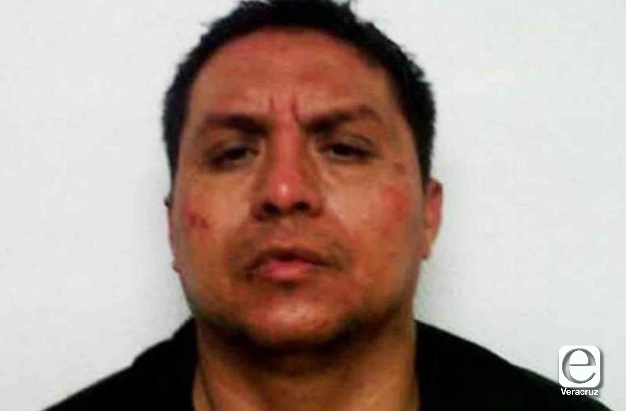 Líder de los Zetas exige prueba de covid, teme morir en penal