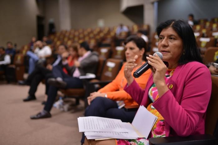 Ayuntamientos debieron ahorrar para pagar de aguinaldo: Copete
