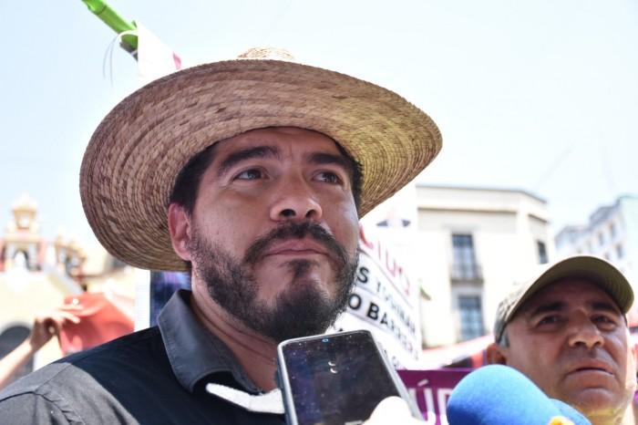 MMPV exige liberar pagos retenidos a docentes